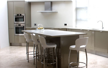 euro kitchens quality kitchens and home renovations in cape town