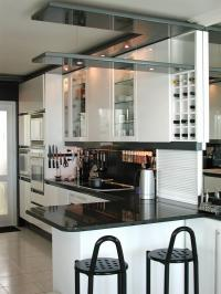 WhiteKitchens2