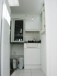 WhiteKitchens7