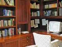 Payne office 3
