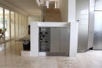 Price Stairway