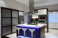 Winterborne Kitchen