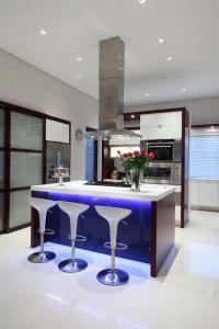 Winterborne Kitchen2