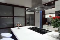 Winterborne Kitchen4
