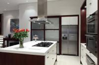 Winterborne Kitchen6