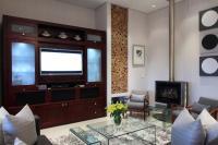 Winterborne Living area2