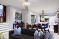 Winterborne Living Area